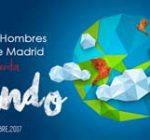 MUNDO-(Coro-hombres-gays-Madrid)-s