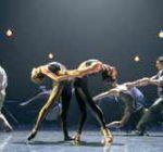 Bolero-victor-ullate-ballet-s