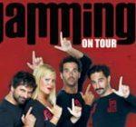 jamming-on-tour-teatro-campos-s