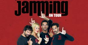 jamming-on-tour-teatro-campos-s