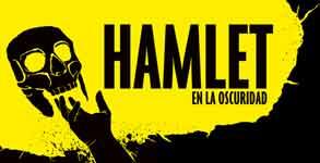2018-02-03-hamlet-s