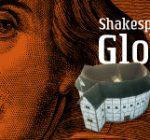 2018-06-13-14-Shakespeare-on-tour-s