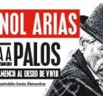 2018-06-28-07-1-LA-VIDA-A-PALOS-S