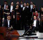 orquesta-SZSO-s