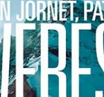 2018-03-01-Kilian-Jornet-path-to-everest-s
