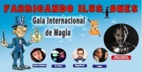 2019-02-24-gala-magia-L