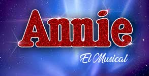 2020-01-31-Annie-s