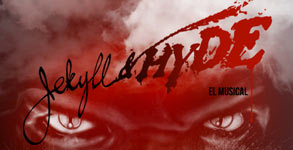 2020-01-31-Jekyll-y-hyde-s
