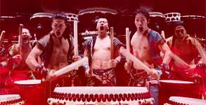 2019-11-14-yamato-drummers-s