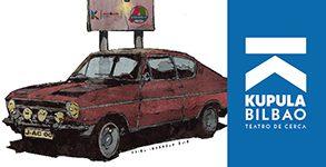 2019-10-26-27-historia-de-un-coche-kupula-bilbao-s