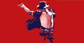 2020-01-26-descubriendo-a-michael-jackson-s