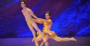 2019-12-19-20-gran-circo-acrobatico-nacional-de-china-s